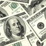 mmw_money_052208_article