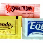 splenda-sugar-subsititute-good-bad1