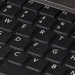 250px-QWERTY_keyboard