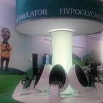 HypoSimulatorPhoto