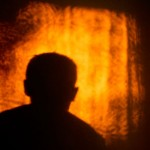 Mans-silhouette-007