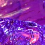 purple_gel_landscape