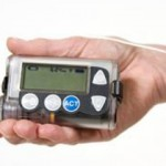 insulin-pumps-large