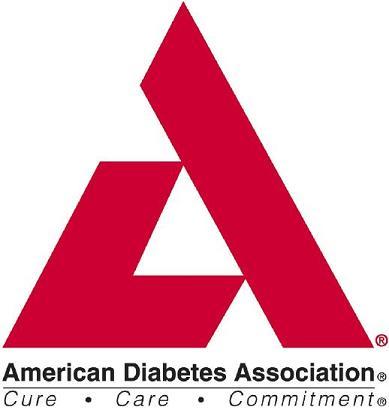 Ada standards medical care diabetes 2015