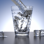 glass_water___blender_with_cycles_by_batil-d4kli6s