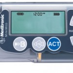 medtronic_minimed_paradigm