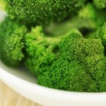120404032801-superfoods-broccoli-horizontal-gallery
