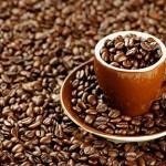 coffee_1375711c