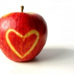 heart-health-food-apples