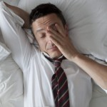 n-WORST-NIGHTS-SLEEP-large570