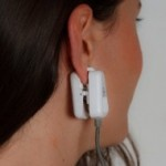 GlucoTrack-Ear-Clip