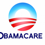 obamacare-logo_full