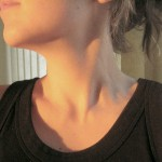 Female_neck