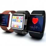 shutterstock_224714380_smart-watch_apps_300px (1)