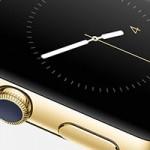 Apple_Watch_4_300px